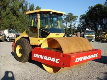 DYNAPAC Dynapac CA252D - roller