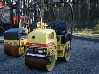 DYNAPAC Dynapac CC800 - roller