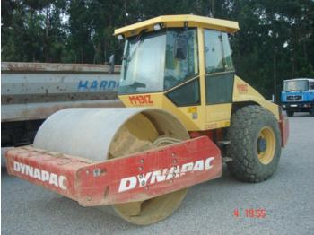 Dynapac CA252D - roller