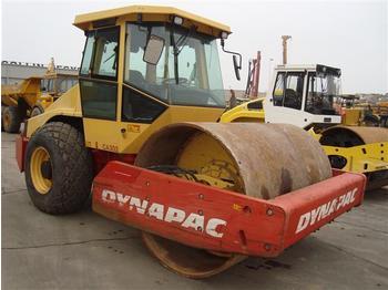 Dynapac CA302D (Ref 109890) - roller