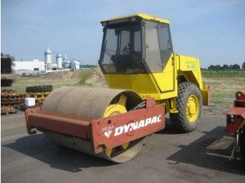 Dynapac CA 151 - roller