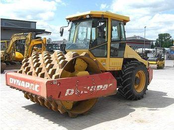 Dynapac CA 302 PD - roller