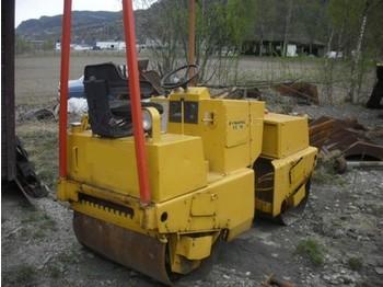 Dynapac CC-10 - roller