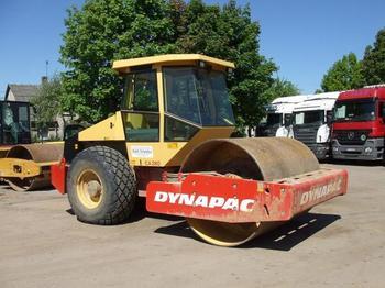 Dynapac Dynapac CA280D - roller