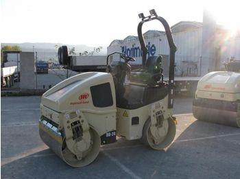 INGERSOLLRAND DD24  - roller