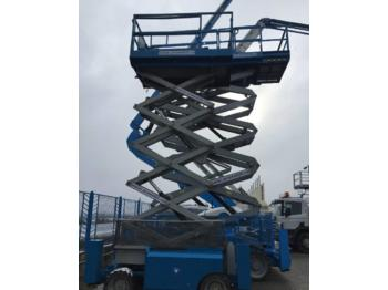 Scissor lift Genie GS 3268 RT