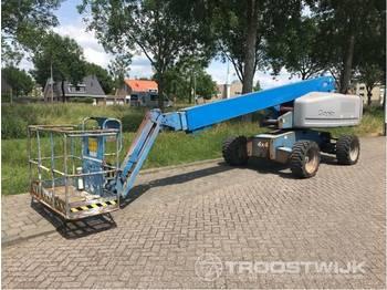 Genie S65 - scissor lift