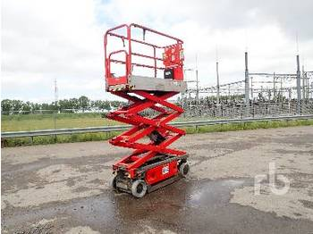 JLG 1930ES Electric - scissor lift