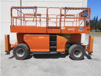 Scissor lift JLG 3394RT