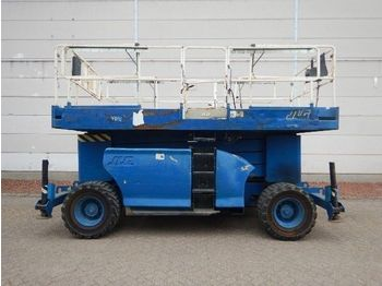 Scissor lift JLG 4394RT - V22944