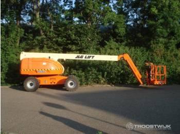 Scissor lift JLG JLG 460SJ 460SJ: picture 1
