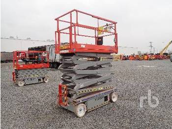 SKYJACK SJ4632 Electric - scissor lift