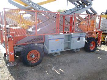 Scissor lift SKYJACK SJ 9250