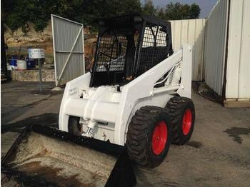 Skid steer loader Bobcat 853