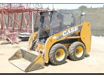 CASE SR150 - skid steer loader