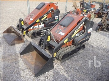 Ditch Witch WITCH SK350 Mini - skid steer loader