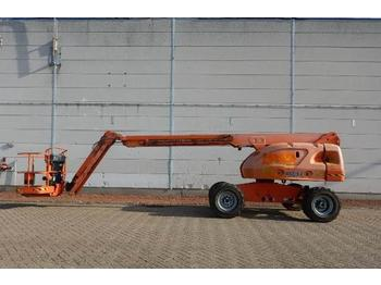Telescopic boom JLG 460SJ