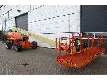 Telescopic boom JLG 680S