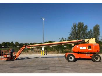 Telescopic boom JLG 860 SJ: picture 1