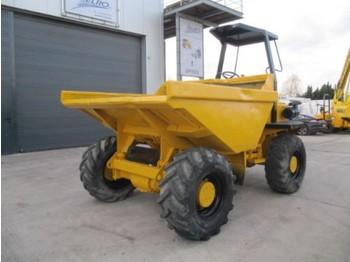 Thwaites LTD LTD MACH 060-03 - construction machinery