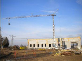 CONDECTA -- Euro –Kran E 3010/33 - tower crane