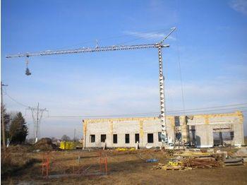 CONDECTA Euro –Kran E 3010/33 żuraw wieżowy - tower crane