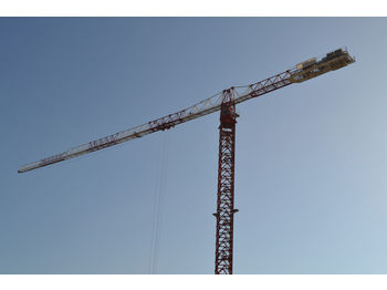 YONGMAO SST403-18T - tower crane