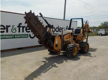 Astec RT560 - trencher