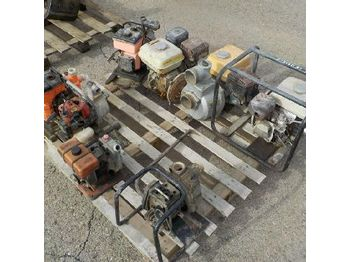 WILDEN PUMPS T8/AAAB/NE/NE/NE/014 water pump from Netherlands for