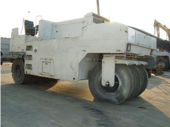 Bitelli RG217 (Ref 109959) - wheel loader