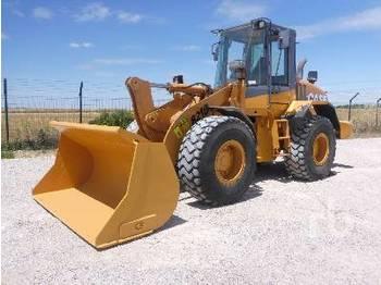 CASE 621D - wheel loader