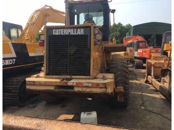 Wheel loader CATERPILLAR 950F
