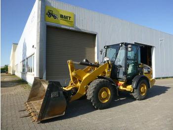 CAT 906 M  - wheel loader
