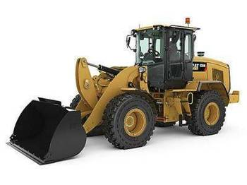 CAT 926M 7 units coming soon!!!  - wheel loader