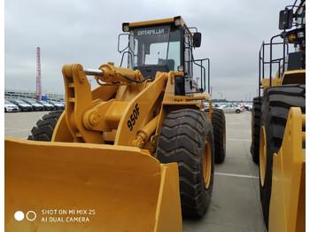 Wheel loader CAT 950F