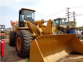 Wheel loader CAT 950G