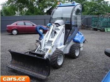 CSF Multione - wheel loader