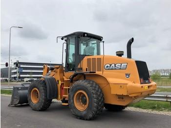 Case 621F NewWheel Loader - wheel loader