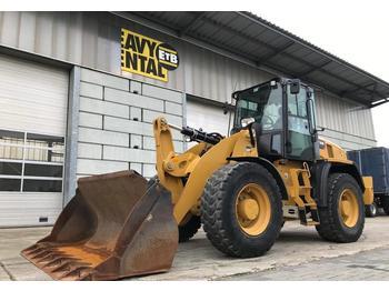 Wheel loader Caterpillar 914 K