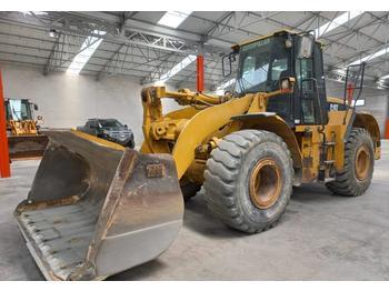 Wheel loader Caterpillar 950 G