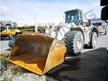 Wheel loader Caterpillar 980K