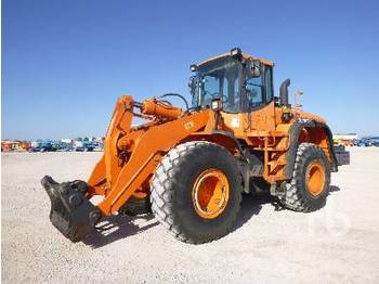Wheel loader DOOSAN DL300