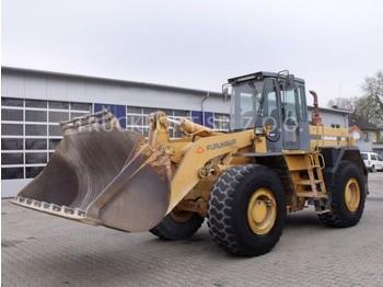 Furukawa 345, Ładowarka kołowa, 24800 EUR - wheel loader