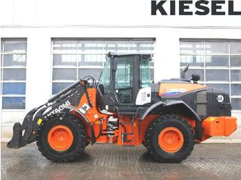 Wheel loader  Hitachi ZW180-6 PL