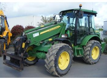 John Deere 3800 - wheel loader