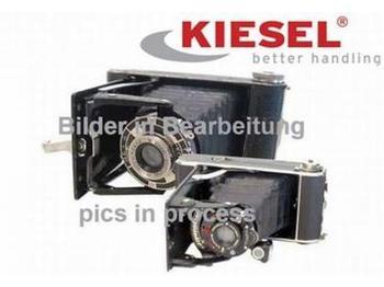 KRAMER 280 - wheel loader