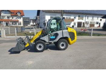 Wheel loader Kramer 180 kein 112, 120, 350 ,5035