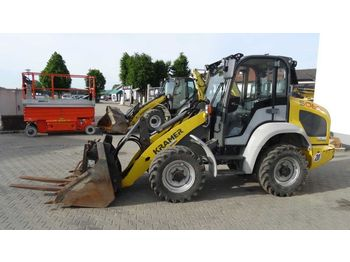 Kramer 5065  - wheel loader