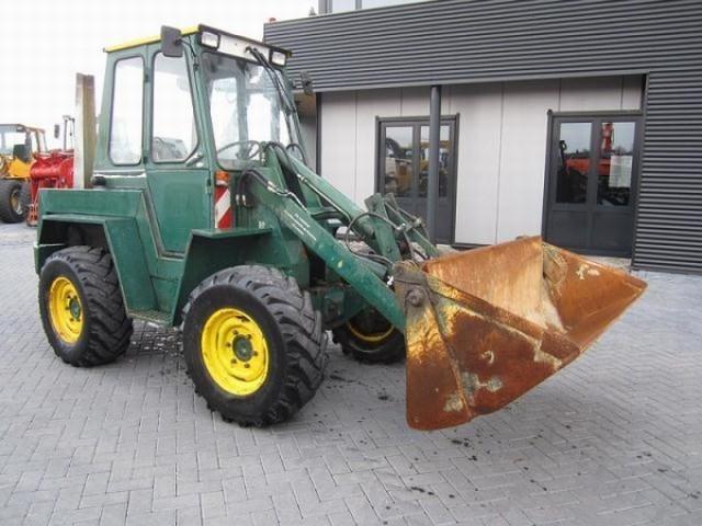 kramer allrad 312 sl wheel loader from netherlands for sale at truck1 id 1107136. Black Bedroom Furniture Sets. Home Design Ideas