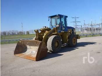 LIUGONG CLG842 - wheel loader